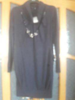 Платья ,Сарафаны, Юбки, Рубашки, Джинсы... размеры 42-48