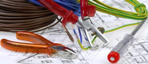 Электрик, услуги электрика в г.Энгельс
