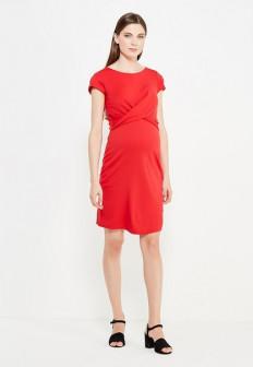 Envie de Fraise Платье для беременных .