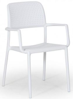 Кресло для кафе Bora