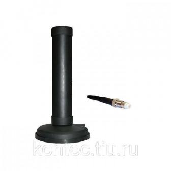 Triada MA 993 SOTA 3g антенна GSM (FME) (кабель 3м)
