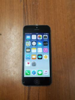 Продам телефон Iphone 5 - 6000р.