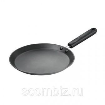 Сковорода блинная 26 см Rondell Pancake Frypan 128 RDA RDA 128