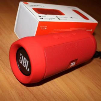 JBL Charge Mini