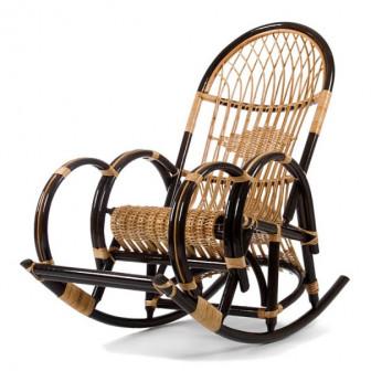 Кресло качалка.КЛУША