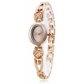 CYD Chaoyada 8024 наручные часы для женщин