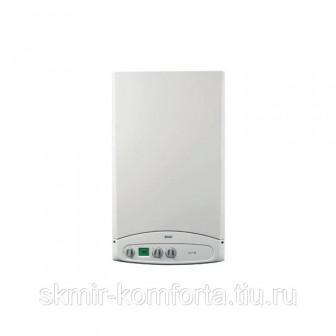 Baxi ECO 3 280 Fi котел газовый настенный двухконтурный турбированный