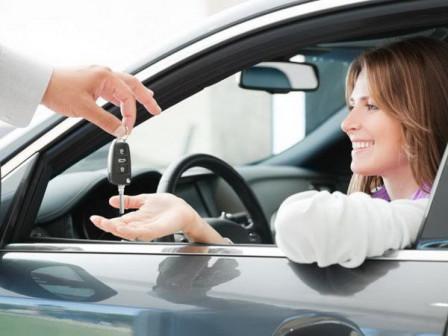 Чипы и ключи для авто, мото, грузовых