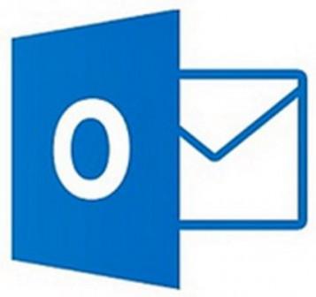 Руководство по Microsoft Outlook 2013