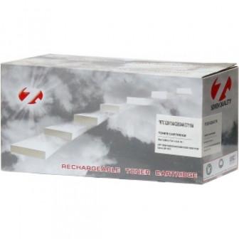 Картридж Seven Quality RTC Q7516A совместимый с HP Q7516A