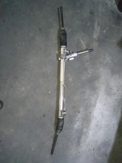Рейка рулевая FORD Mondeo