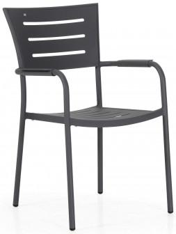 Кресло Reze