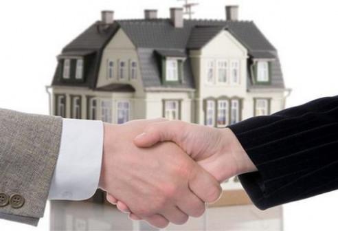 Консультации по вопросам недвижимости, развода и д