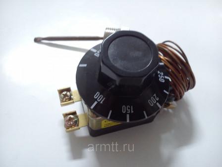 Терморегулятор EP052(аналог Т32М 04)
