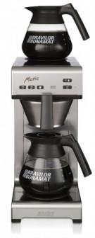 Аппарат для фильтр кофе Bravilor Bonamat Matic