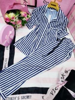 Женский комплект пижама