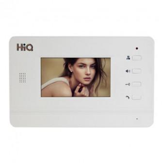 Видеодомофон HIQ-HF817