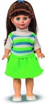 Кукла Иринка 6 Весна С2218, В2218