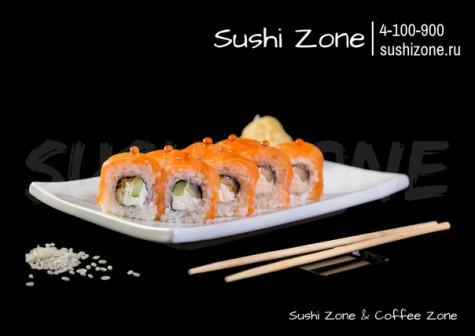 Суши Zone