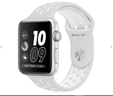 Apple IWO умные часы высокого качества
