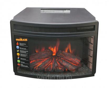 Электроочаг Firespace 25 S IR