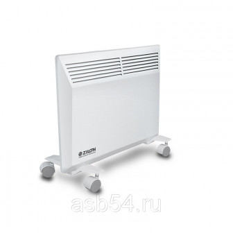 ZHC 1000 SR20