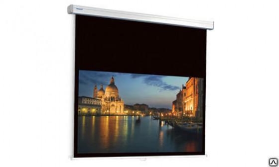 Проекционный экран Projecta ProCinema (10200113) 168x220 см