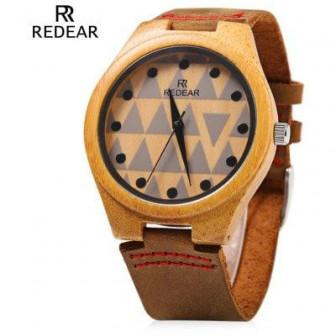 REDEAR СЖ 1448 7 Кварцевые часы