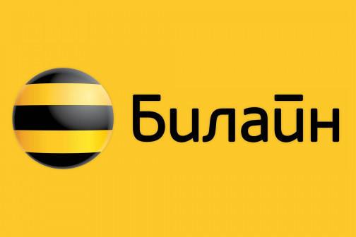 «КАМАЗ» при поддержке Билайн внедряет интеллектуальную транспортно-информационную систему