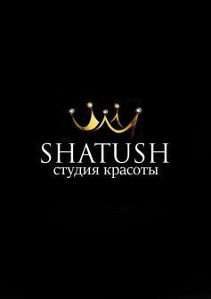 Приглашаем Вас посетить студию красоты «Shatush»!
