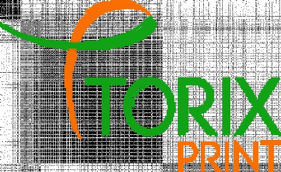 О компании Torix Print