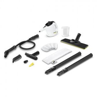 Пароочиститель Karcher SC 1 EasyFix Premium  Экономия 1 500 р