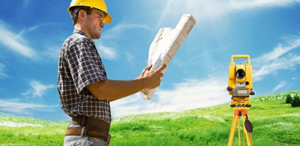 Ипотека кредит от банка на приобретение дома и земельного участка в Липецке и Липецкой области