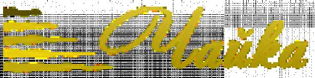 """Сезон распродаж в магазине обоев """"Чайка""""! СКИДКИ ДО 50%!"""
