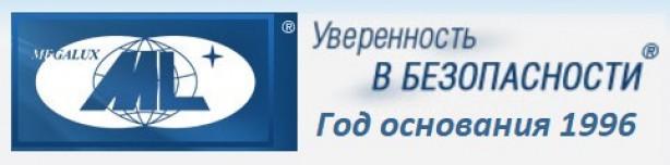 Наши проекты по Воронежу и области