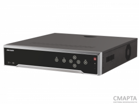 IP-видеорегистратор Hikvision DS-7732NI-K4/16P скидка 15%