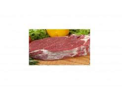 Отличия халяльного мяса от кошерного