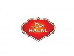 Мусульмане становятся более внимательными при выборе продукции «Халяль»