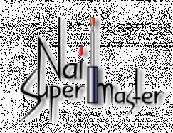 О компании Nail Super Master