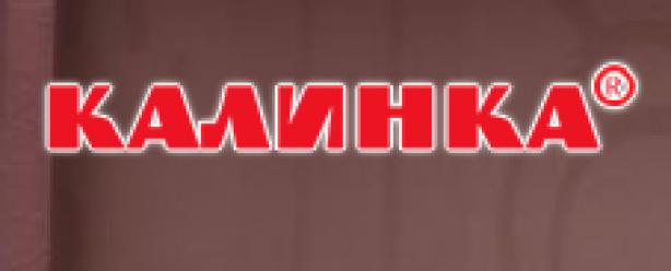 Мебельная фабрика «Калинка», о компании