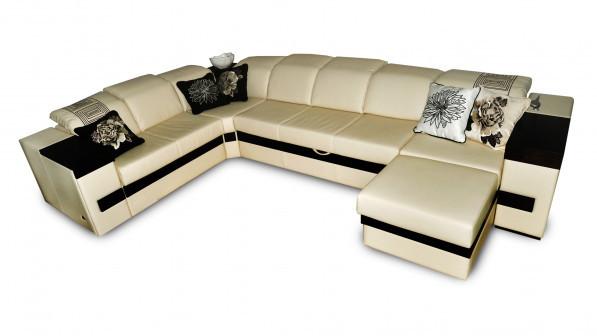 Калинка 35 угловой диван скидка 37%