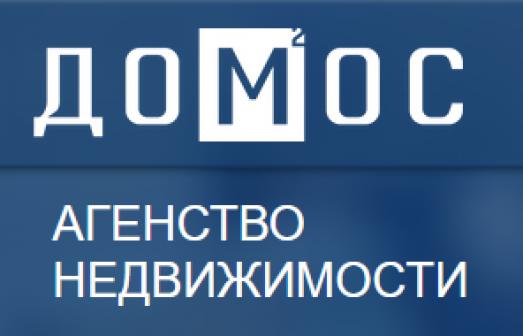 О компании ДОМОС