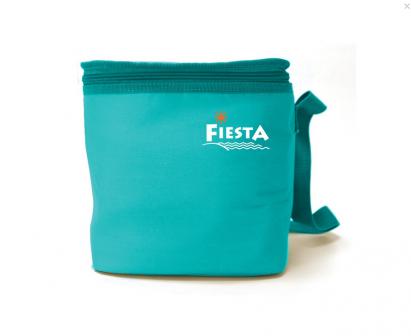 Сумка изотермическая Fiesta 30л Скидка 37%