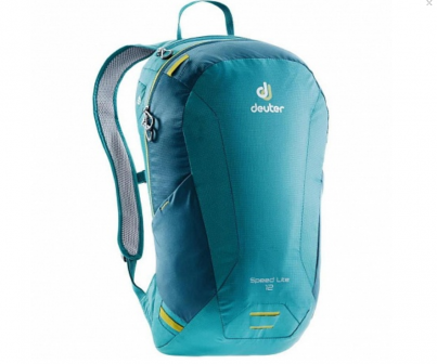 Рюкзак Deuter Speed Lite 12 Скидка 42%
