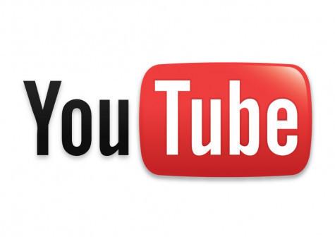 Новость для владельцев Youtube-каналов
