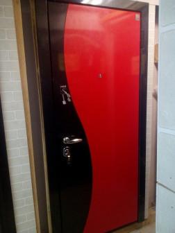 Распродажа! Дверь за 19900 руб., старая цена 46300 руб.