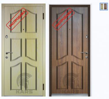 Распродажа! Дверь Венера 28 за 26160 Р вместо 32700 Р