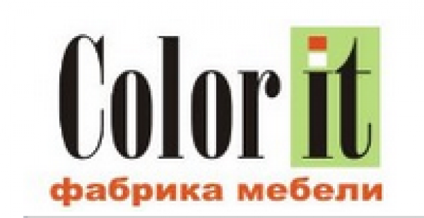 О компании Color it