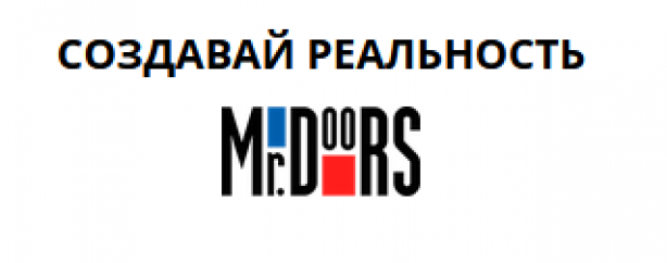 Фасады МДФ 19мм в 1-сторонней отделке эмалью -45%