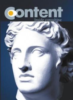 Кадровое Агентство «Content»